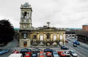 Swindon Locarno